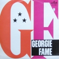 Georgie Fame - GF / Pronil