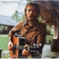 Gordon Lightfoot - Don Quixote / Reprise