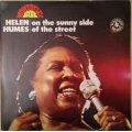 Helen Humes - On THe Sunny Side of The Street / Black Lion