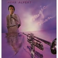 Herb Alpert - Magic Man / RTB