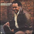 James Cotton Blues Band - Taking Care Of Business / Capitol
