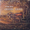 James Gang - Straight Shooter / ABC