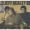 Jeff Healey - See The Light / Arista