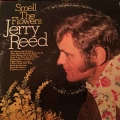 Jerry Reed - Smell The Flowers / RCA