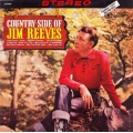 Jim Reeves - Country Side Of / RCA