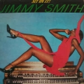 Jimmy Smith - Sit On It / RTB