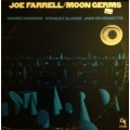 Joe Farrell - Moon Germs / CTI