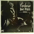 Joe Pass - Virtuoso / RTB