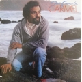 Joe Sample - Carmel / ABC
