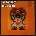 Joe South - Introspect / See For Miles