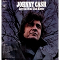 Johnny Cash - Any Old Wind That Blows / CBS