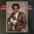 Johnny Copeland - Texas Twister / Rounder