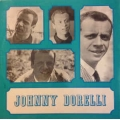 Johnny Dorelli - Johnny Dorelli / CGD