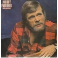 Johnny Paycheck - Lovers & Losers / Epic