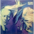 Johnny Winter - Second Winter / Columbia 2LP