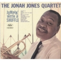 Jonah Jones Quartet - Jumpin' With A Shuffle / Capitol