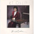 KT Oslin - 80's Ladies / RCA