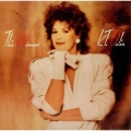 KT Oslin - This Woman / RCA