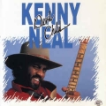 Kenny Neal - Devil Child / Alligator