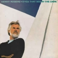 Kenny Rogers - Eyes That See In The Dark / Jugoton