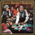 Kenny Rogers - Gambler / United Artists