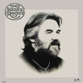 Kenny Rogers - Kenny Rogers / United Artists