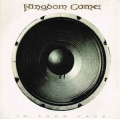 Kingdom Come - In Your Face / RTB
