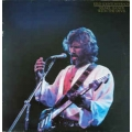 Kris Kristofferson - Shake Hand With The Devil / Monument