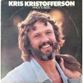 Kris Kristofferson - Who's To Bless / Monument