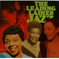 Leading Ladies Of Jazz - Various / Flash