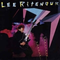 Lee Ritenour - Banded Together / Elektra