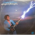 Lonnie Brooks - Bayou Lightning / Alligator