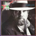 Lonnie Mack - Second Sight / Alligator