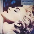 Madonna - True Blue / Suzy