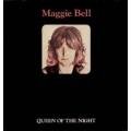 Maggie Bell - Queen Of The Night / Polydor