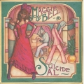 Maggie Bell - Suicide Sal / Polydor