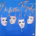 Manhattan Transfer - Mecca For Moderns / Atlantic