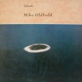 Mike Oldfield - Islands / Jugoton