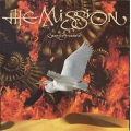 Mission - Carved In Sand / RTB