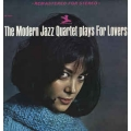 Modern Jazz Quartet - Plays For Lovers / Prestige