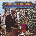 Nat King Cole - More Cole Espanol / Jugoton