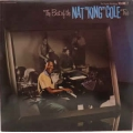 Nat King Cole Trio - Best Of Volume 2 / Capitol