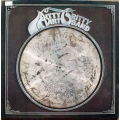 Nitty Gritty Dirt Band - Symphonion / United Artists