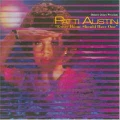 Patti Austin - Every Home Should Have One / QWest