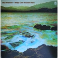 Paul Desmond - Bridge Over Troubled Water / A&M