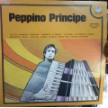 Peppino Principe - Peppino Principe / Penny