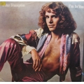 Peter Frampton - Im In You / A&M
