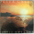 Peter Green - Little Dreamer / Music-Box