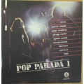 Pop Parada 1 - Various / RTB 2LP