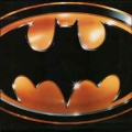 Prince - Batman(Motion Picture Soundtrack) / Jugoton